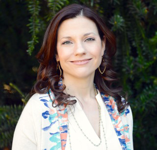 Licensed Marriage and Family Therapist - Tricia J. Mlnarik, LMFT